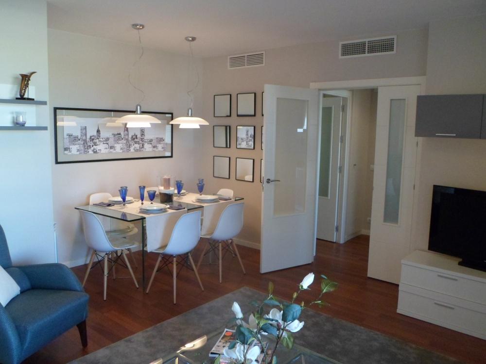 Viviendas en venta en fuenlabrada pisos en venta - Vivero madrid centro ...