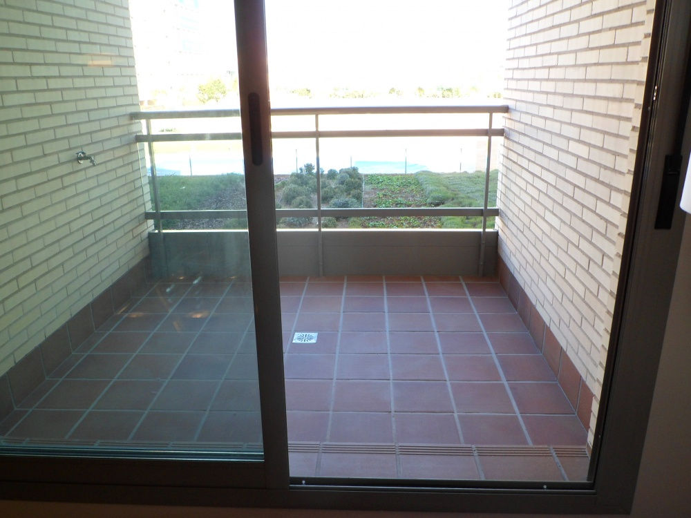 Viviendas en venta en fuenlabrada pisos en venta en - Vivero madrid centro ...