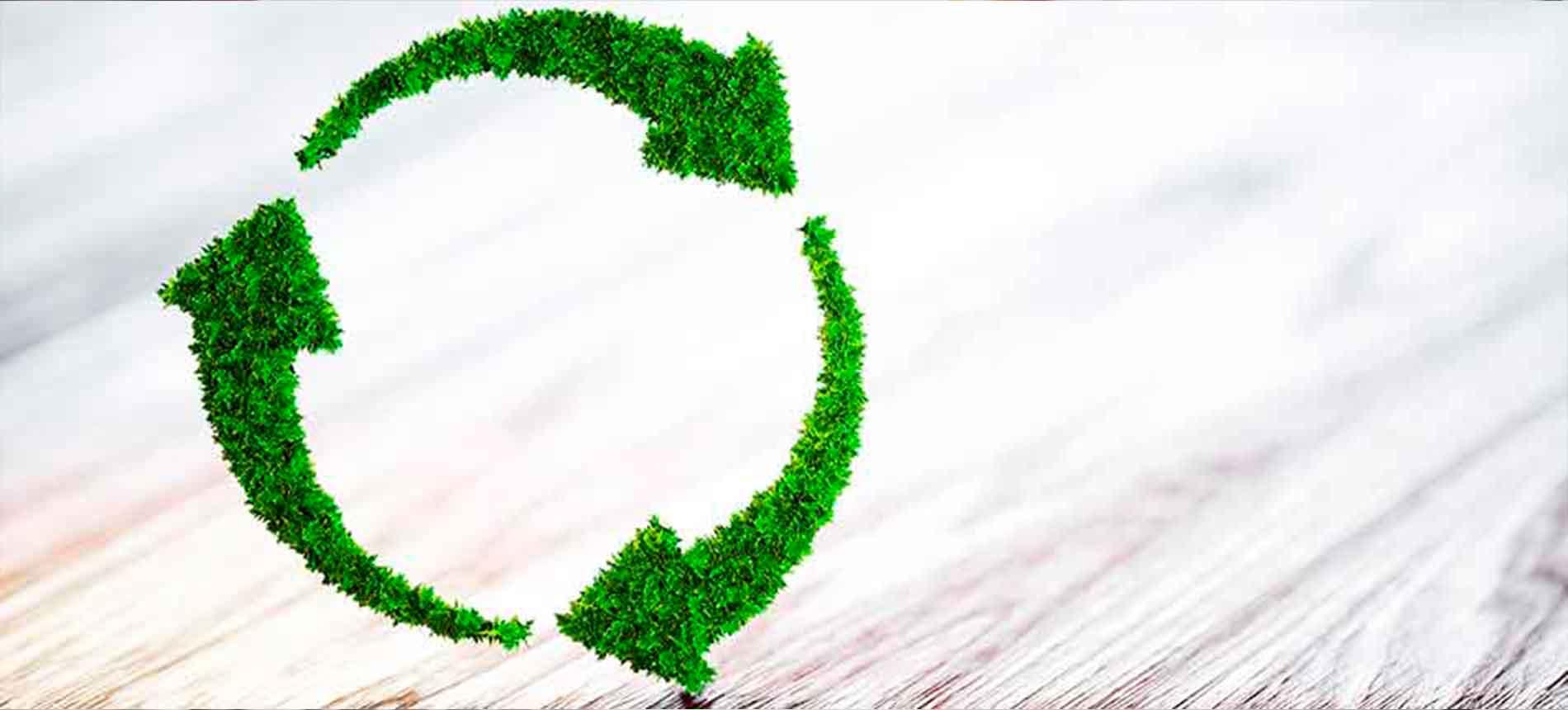 eficiencia energética sostenibilidad vivienda
