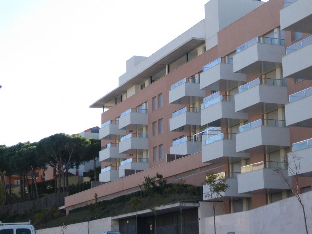 apartamentos lloret de mar de obra nueva