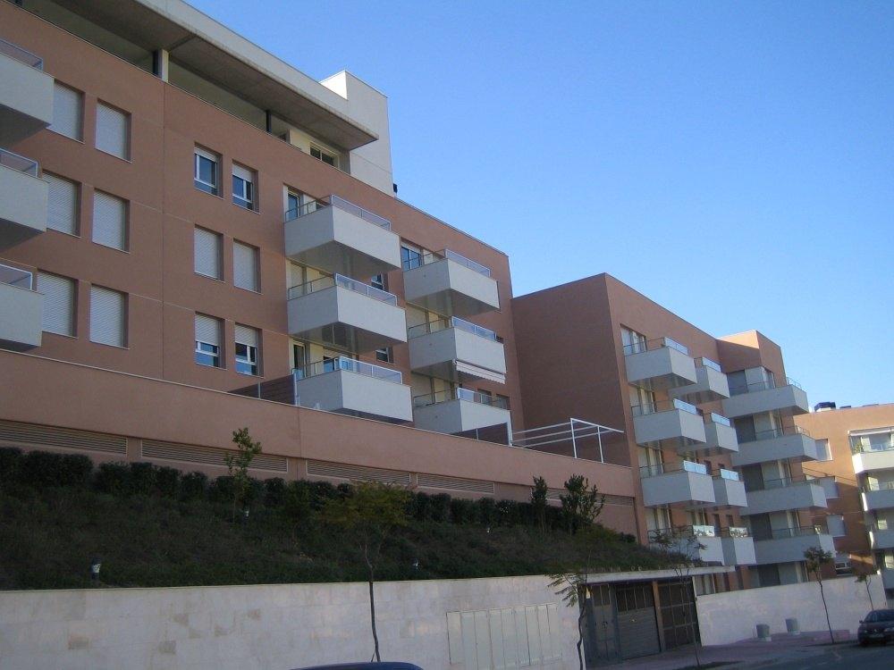apartamentos obra nueva costa brava