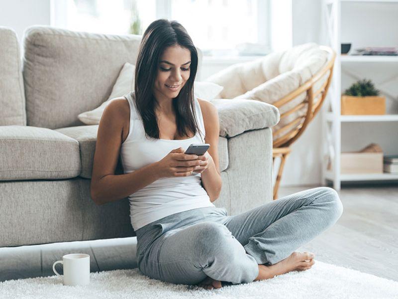 Diseña tu casa online