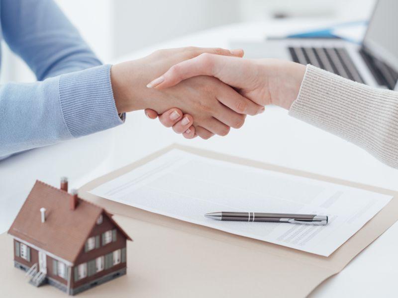 ¿Qué cubre el seguro de hogar?