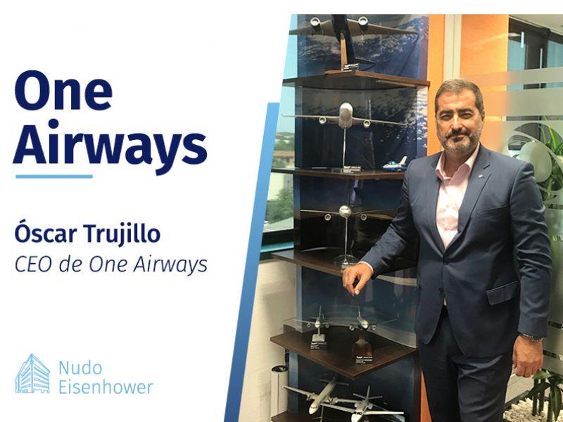 One Airways