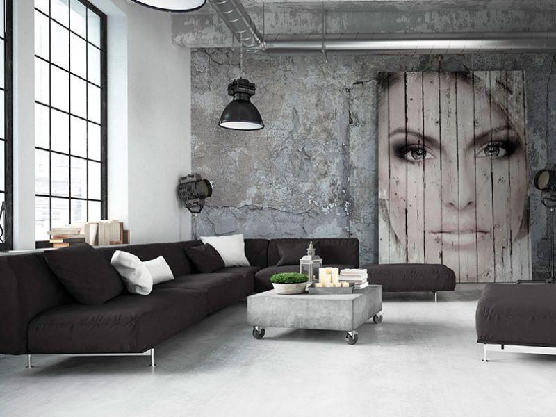 5 tendencias en decoración para 2021