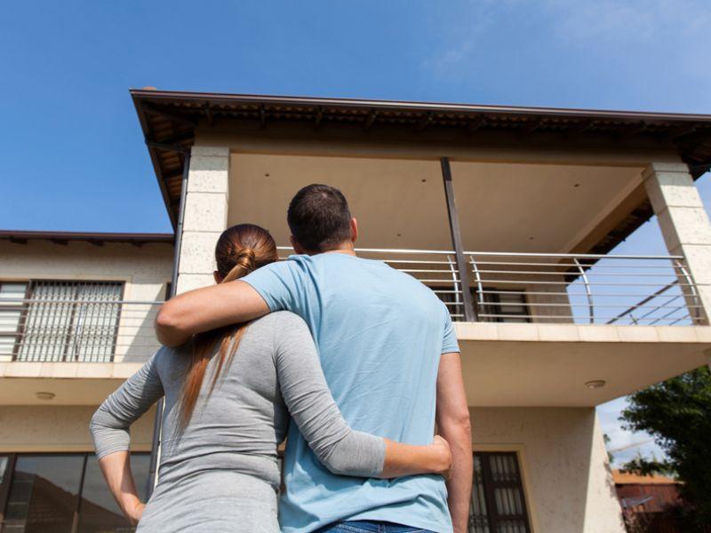 En qué fijarte al comprar una vivienda de obra nueva