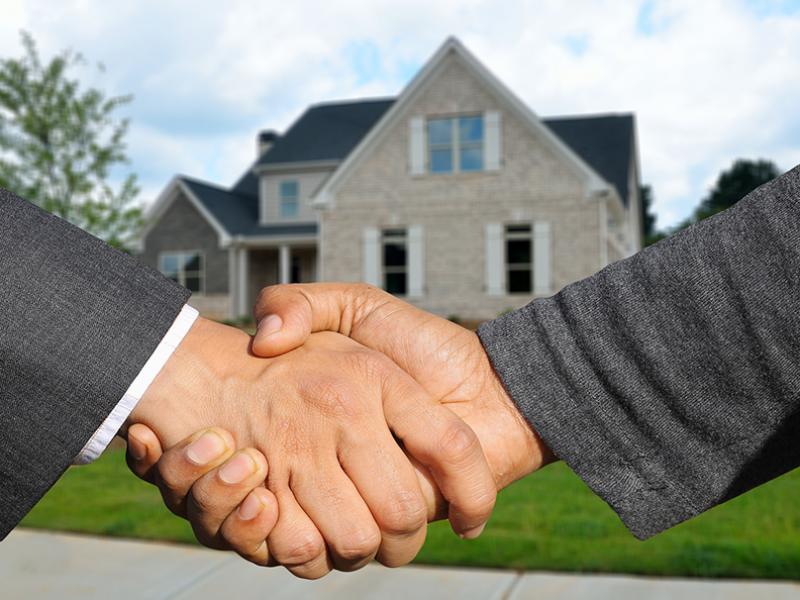 ¿Por qué comprar tu vivienda antes del 31 de diciembre de 2012?