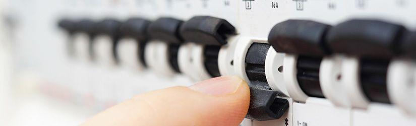 Normativa electricidad vivienda