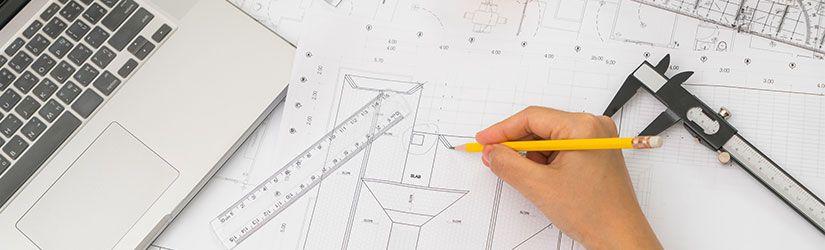 ¿Qué es una licencia de construcción?
