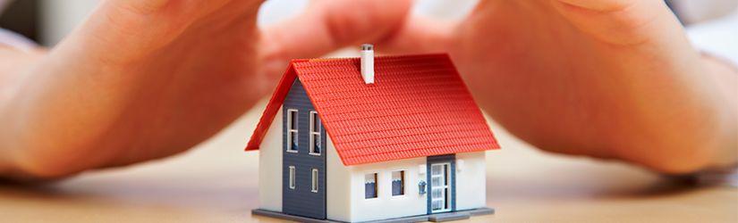 ¿qué es una vivienda de protección oficial?