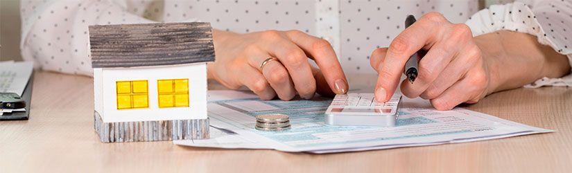 Qué son los gastos de plusvalía municipal en la venta de una vivienda