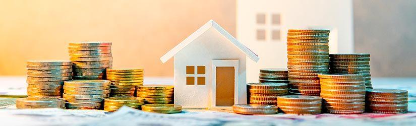 hipoteca interés fijo