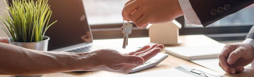 Gastos de escrituración de una vivienda