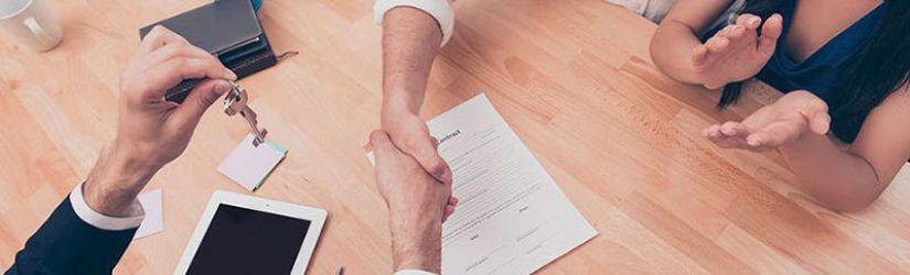 Qué es un crédito hipotecario