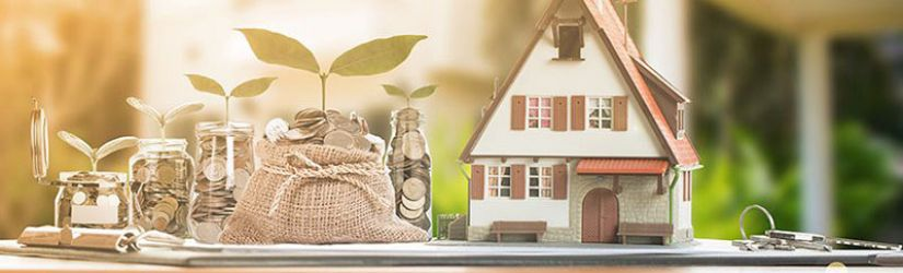 Qué es el mercado inmobiliario