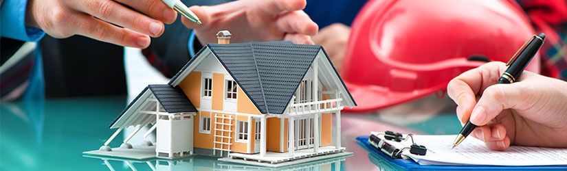 Que es un promotor inmobiliario