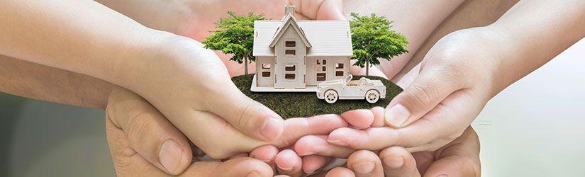 qué es una cooperativa de viviendas