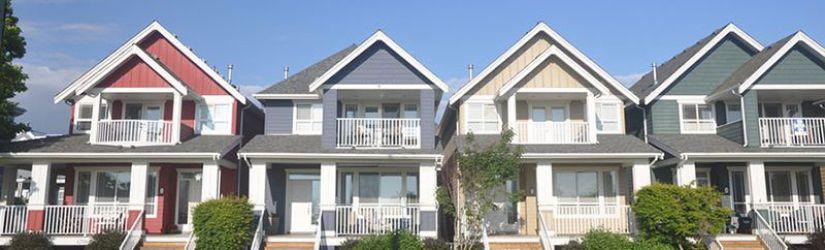 Qué es una vivienda unifamiliar