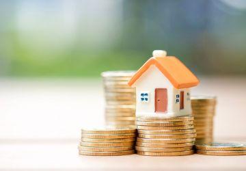 baja precio vivienda