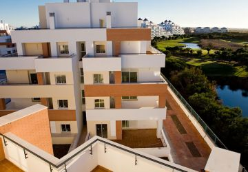 Residencial Aguaserena