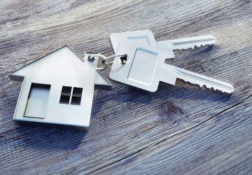 Comprar vivienda para alquilar
