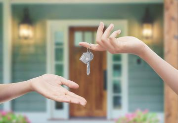 comprar o alquilar piso