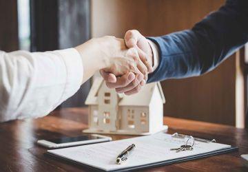 qué documentos necesitas para vender una casa