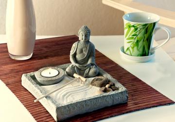 Feng Shui en tu hogar