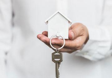 por que comprar vivienda
