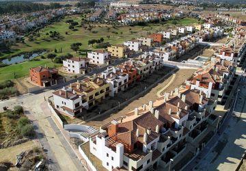 urbanizacion hato verde
