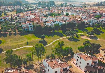 Facilidades de vivir en Sevilla