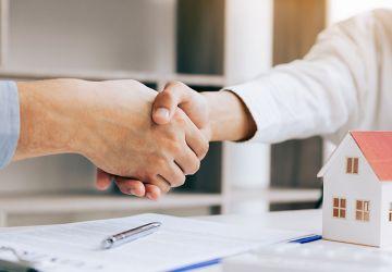 claves de la nueva ley hipotecaria