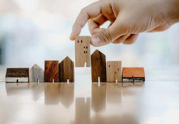 Mercado inmobiliario 2019