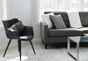 Aprovecha al máximo todos los espacios de tu hogar