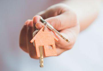 Las 4 claves en el proceso de compra de una vivienda