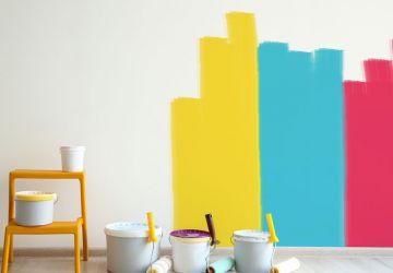 ¿Qué efectos tienen los colores en nuestra salud?