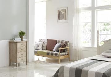 Convierte tu habitación en un espacio único y especial