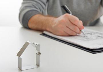 Los errores más comunes al comprar una vivienda
