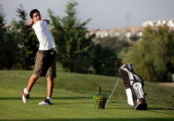 Golf Hato Verde