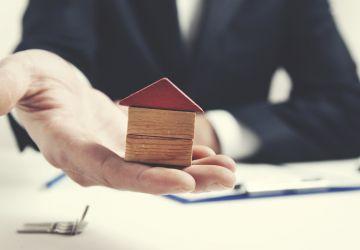 Guía práctica para comprar una vivienda