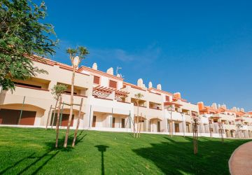 Hato Verde es el enclave perfecto en Sevilla