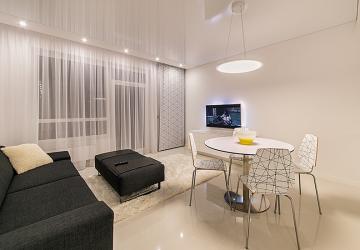 Ilumina tu hogar con las nuevas tendencias