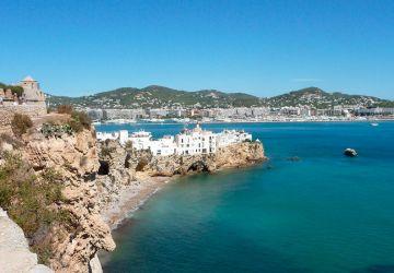Las mejores oportunidades de inversión en Ibiza