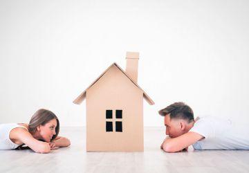 piso reformado o vivienda de obra nueva