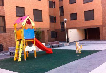 Oportunidad de pisos en venta en Valladolid