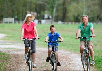 Planes para disfrutar en familia esta primavera