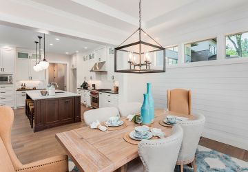 que-es-home-staging