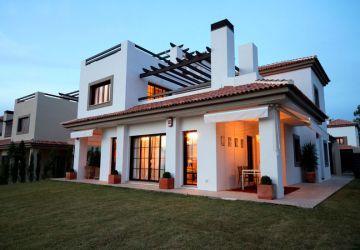 ¿Buscas residencia en Sevilla?