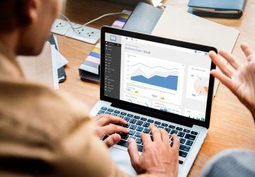 Revisión cláusulas hipotecas