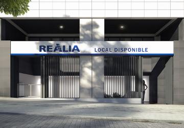 Vivir en Valdebebas, la mejor opción de residencia en Madrid
